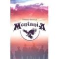 """Montania"""