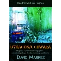 Utracona Chwała - David Markee