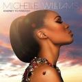 JOURNEY TO FREEDOM (CD) Williams Michelle